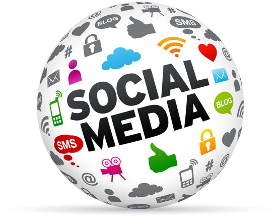 Social Media Marketing Company India