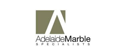 Adelaide Marble