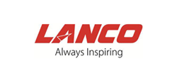 Lanco Always Inspiring