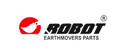 Robot Earthmovers Parts