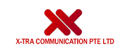 X-Tra Communication Pvt.Ltd